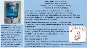 Gonbidapen_En français